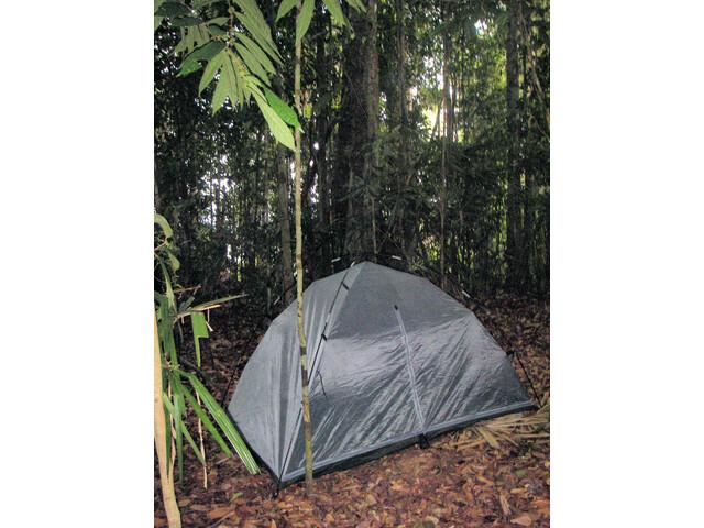 Brettschneider Expedition Natural Tienda antimosquitos 2 personas